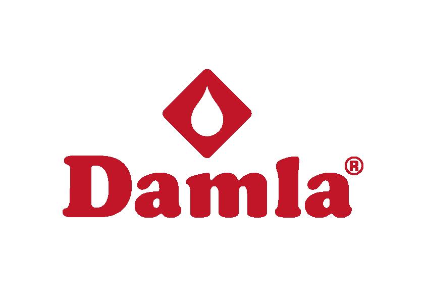 baklava-logo