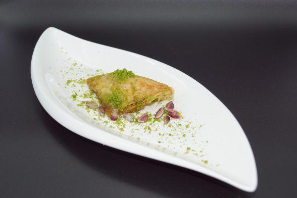 Baklava Söbiyet - Royal Baklava
